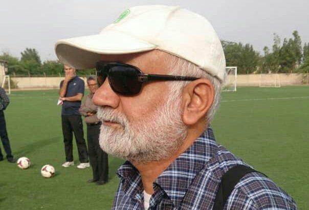 ضرورت حمایت از فوتبال روستاها