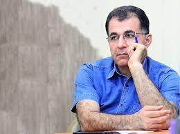 اینکه با شکایت معاونت استانداری بوشهر یک خبرنگار یا فعال رسانهای به زندان بیفتد اصلاً برایم قابل هضم نیست