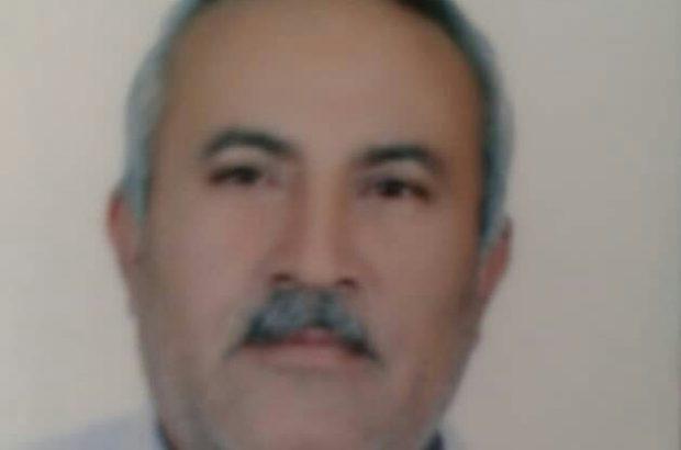 نقدی بر متن آقای مجید غاله(پارلمانی نو در پیش رو)
