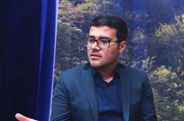 زاهدی فرد سرمایه اجتماعی بوشهری هاست/فدراسیون فوتبال با حیثیت اشخاص بازی نکند