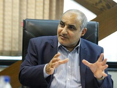 رییس دانشگاه علوم پزشکی استان بوشهر کمکهای نفتی را تایید کرد