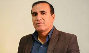 نامه استاد دانشگاه و فعال زیست محیطی جنوب استان به استاندار بوشهر