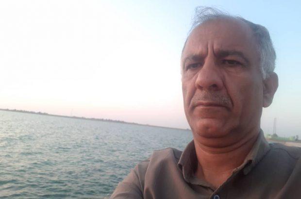 نقدی بر عدم تحزب واقعی نوشته برادر ارجمند حاج حسن لاوری ….