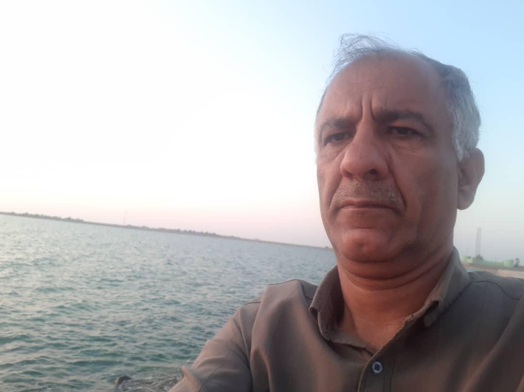 سقوط مسوولین استان بوشهرو وزارت نفت از لیگ برتر..