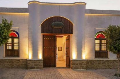 دبیرستان سعادت بوشهر در چرخه آموزشی سال های ۱۳۳۴_۱۳۳۵ خورشیدی