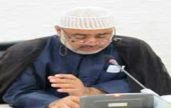 درددلنامه فعّال اجتماعی،مذهبی ، شهرستان دیر :