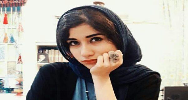 افول شعر و داستان ایران در دهه هشتاد و نود