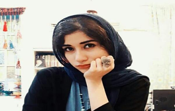 نگاهی به جایگاه زنان در ادبیات فارسی