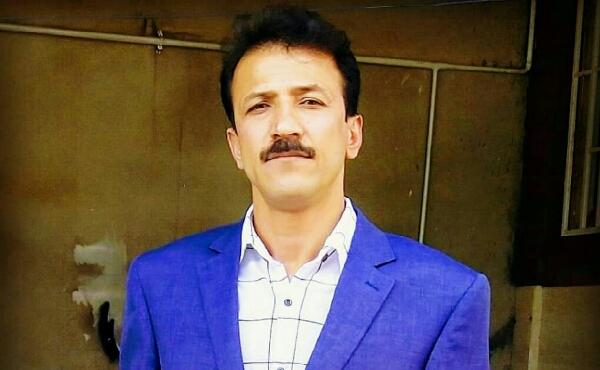سخنی خودمانی با شیخ موسی احمدی نماینده جنوب استان
