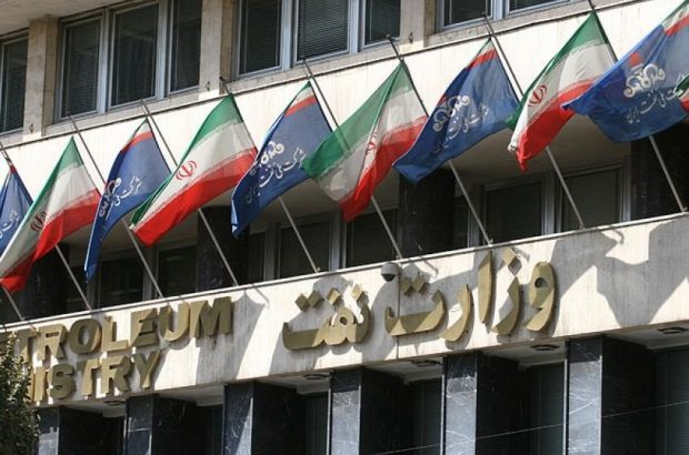 نمایندگان استان؛ از هم اکنون پیگیر حق استان بوشهر از شرکت ملی نفت باشید!