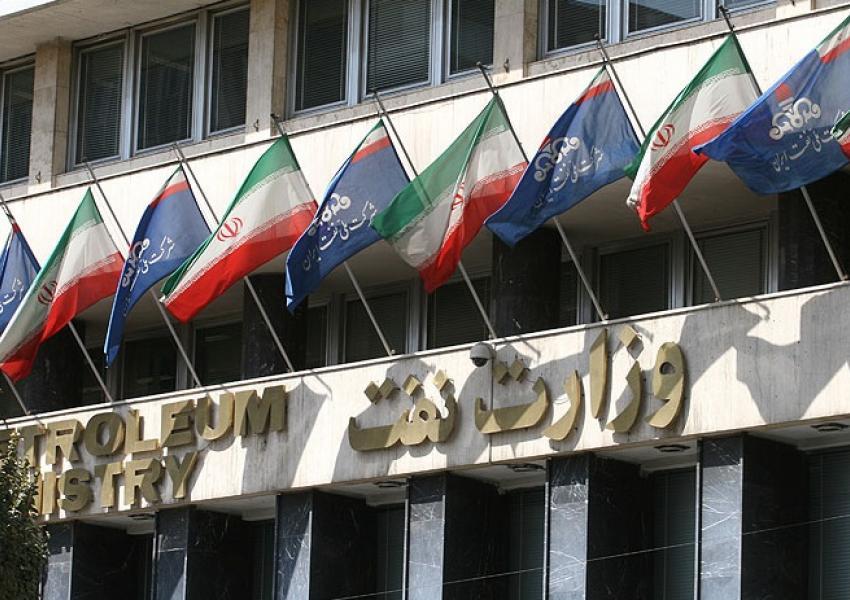 فوری/ کمیسیون انرژی کار نیمهتمام «احمدینژاد» را کامل میکند؟