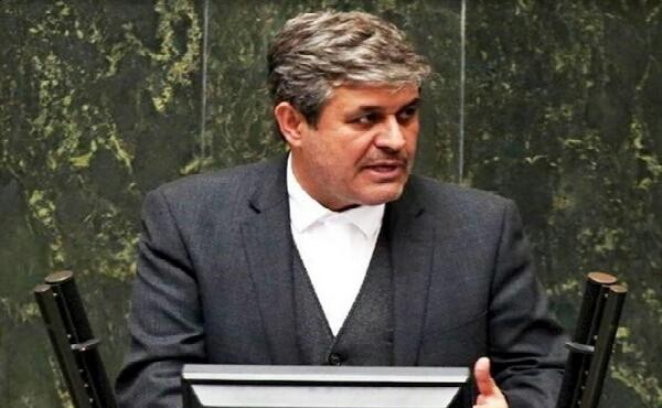 هامشی در پاسخ به اعترافنامه بی عدالتی آقای تاجگردون از قلم ناخواسته ی جناب آقای محمد انصاری