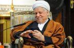 ۱۲ مردادماه در خاطرات ایت الله هاشمی رفسنجانی  از سال ۶۰ تا ۷۶