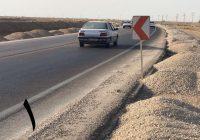 نجات مردم ساحل نشین استان از مرگبارترین جاده استان و ضرورت تکمیل بزرگراه بوشهر – دیر از اولویت های استان است