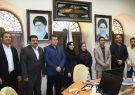 ضعیف ترین شورای شهر، یا ناهماهنگ ترین آن، در بوشهر