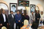 با توجه به مسائل اتفاق افتاده شورا و قوانین موجود، انحلال شورای شهر بوشهر توسط استاندار ضروری است