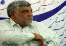 استاندار بوشهر بزرگراه ساحلی بوشهر _ دیر رها کرده است