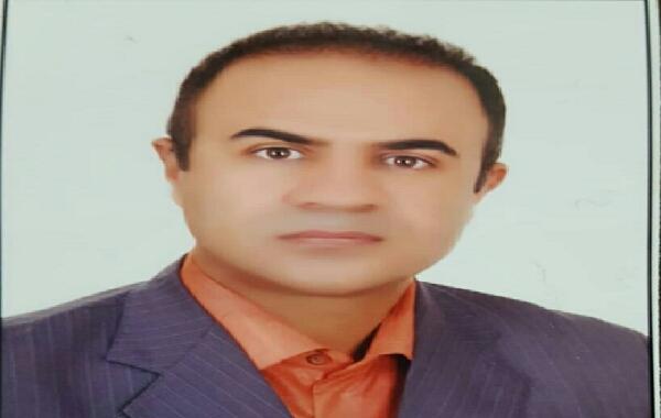 الزامات دادگاه  بازداشتی های شورای شهر بوشهر