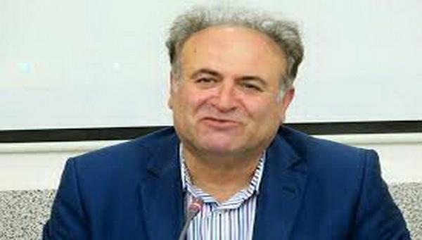 حضور در شورای فعلی شهر بوشهر مغایر باصیانت از حقوق شهروندان بوده ، در تضاد با باورهای خود دانسته و شورای فعلی را فاقد اعتبار و شأنیت میدانم