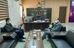 فرماندار دشتستان دغدغه دانش آموزان شبانکاره ای را حل کرد