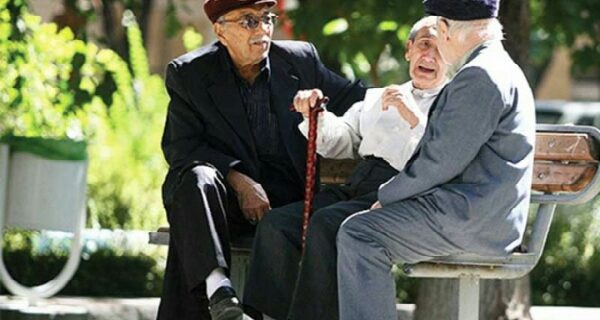 خبر بد برای بازنشستگان/ پول توزیع کوپن از جیب بازنشستگان