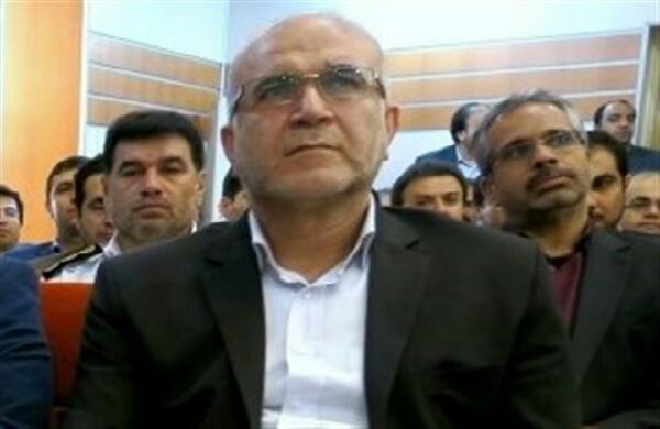 فرار رو به جلو نماینده دشتی و تنگستان!!!