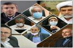 بَلبِشوهای مدیریتی بوشهر در چند روز گذشته!!!