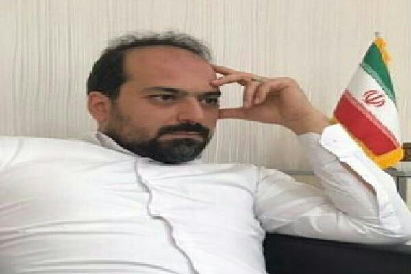 نامه یک فعال اجتماعی به رئیس جمهور در خصوص  اصلاح نماینده دولت در استان بوشهر