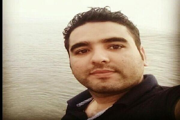 داستان (گلی گشو،از شارجه تا بوشهر)