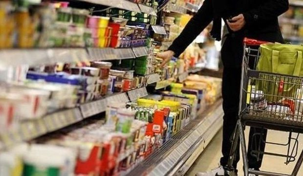 نگرانی از افزایش دوباره قیمت کالاها