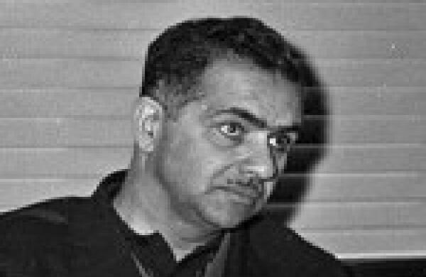 اسماعیل رایین(نویسنده،محقق و مورخ معروف بوشهری)