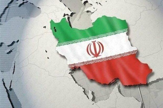 بررسی وضعیت شاخص فلاکت در ایران/ بالاترین میزان فلاکت اقتصادی مربوط به کدام کشور است؟