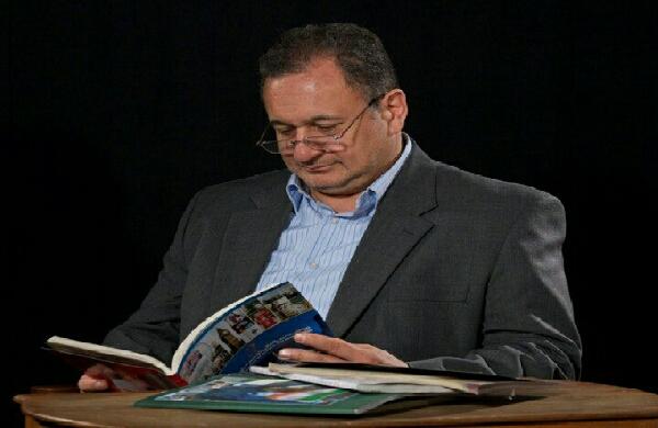 پوپولیسم احمدینژادی از زبان محسن رضایی