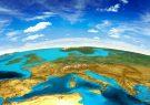 تغییرات عجیبی که تا سال ۲۱۰۰ در جهان رخ خواهد داد