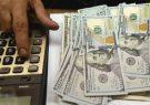 جدیدترین قیمت دلار و یورو در بازارهای مختلف ۶ مرداد ۱۴۰۰