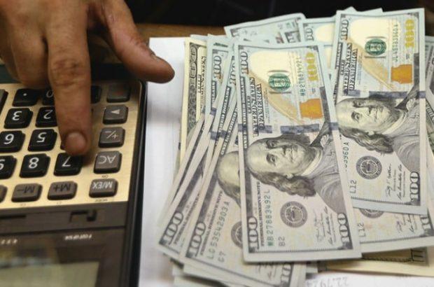 روند صعودی قیمت دلار بار دیگر شدت گرفت، قیمت دلار به کجا خواهد رسید؟