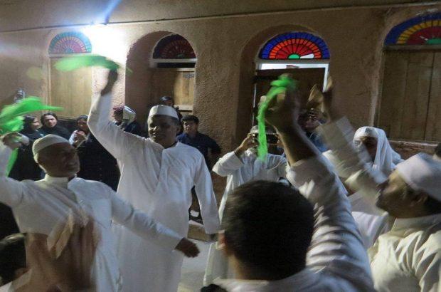 ۱۱ میراث ناملموس بوشهر ثبت ملی شد
