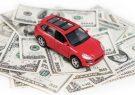 چرا با وجود کاهش نرخ ارز خودرو ارزان نمی شود؟+قیمت روزانه خودرو