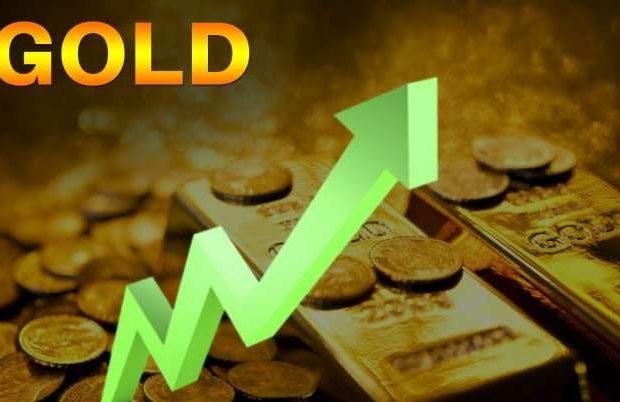 روند بازار طلا در هفته گذشته/پیشبینی قیمت طلا و سکه در روزهای آتی