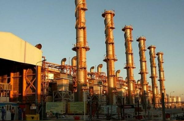 اعزام بازرسان وزارت نفت به عسلویه با دستور وزیر