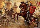 طولانی ترین جنگ های تاریخ بشریت