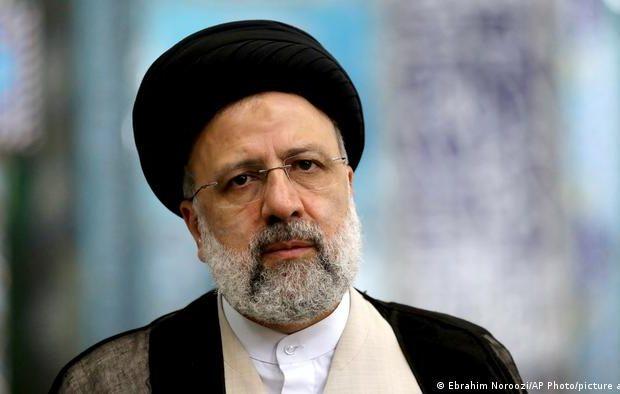 اولین حمله هماهنگ اصولگرایان به دولت رئیسی