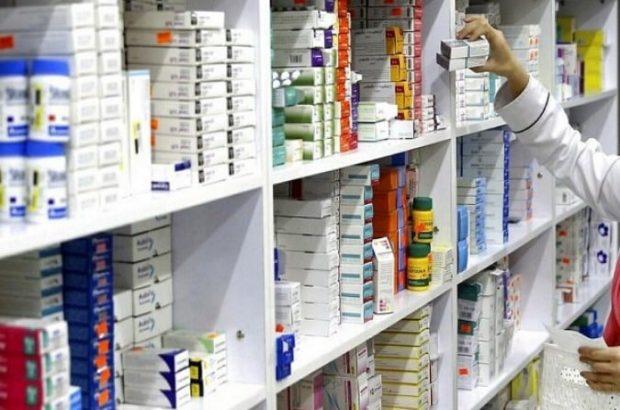 فهرست داروخانههای عرضه کننده داروهای کرونا در سراسر کشور منتشر شد+ پی دی اف