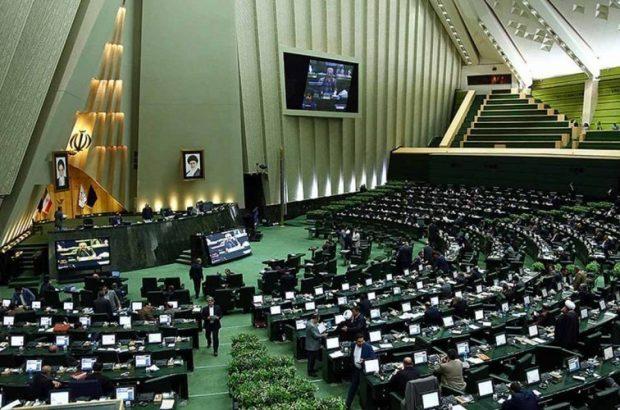 افزایش نمایندگان در دستور کار مجلس