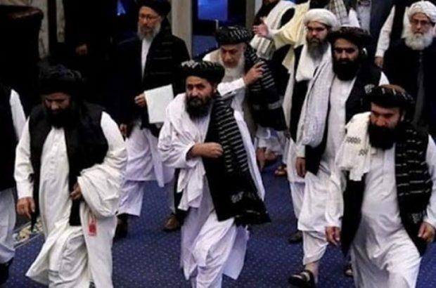 معرفی ۱۰ چهره اصلی طالبان به عنوان حُکام جدید افغانستان