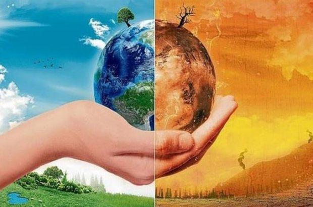 ۷ تغییر بزرگی که تا سال ۲۱۰۰ در دنیا رخ خواهد داد