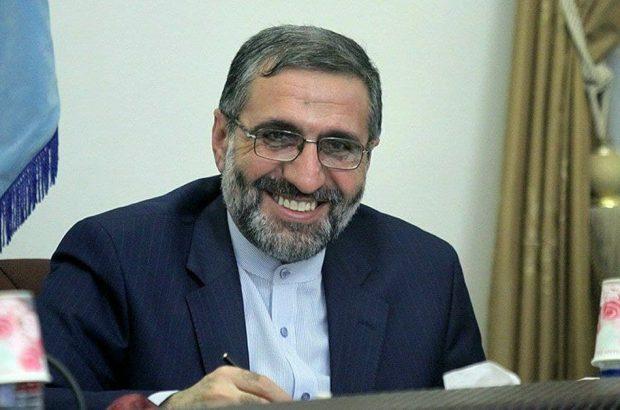 اظهار نظر اسماعیلی رئیس دفتر رئیس جمهور: افزایش قیمتها ناشی از عوامل روانیست