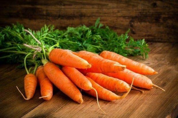 یک وعده بزرگ: هفته آینده هویج ۱۲هزارتومانی، ۱۰هزار تومان میشود