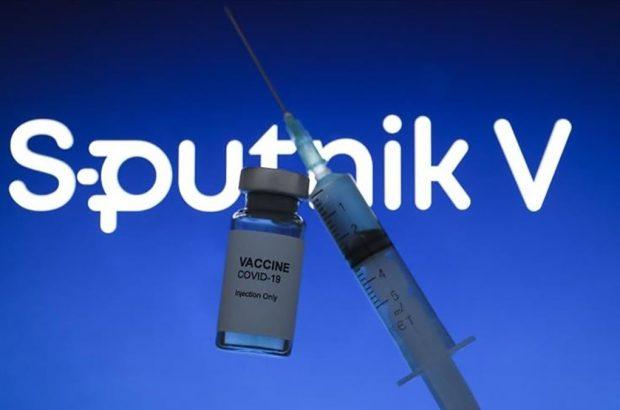 پشت پرده تولید واکسن روسی در ایران
