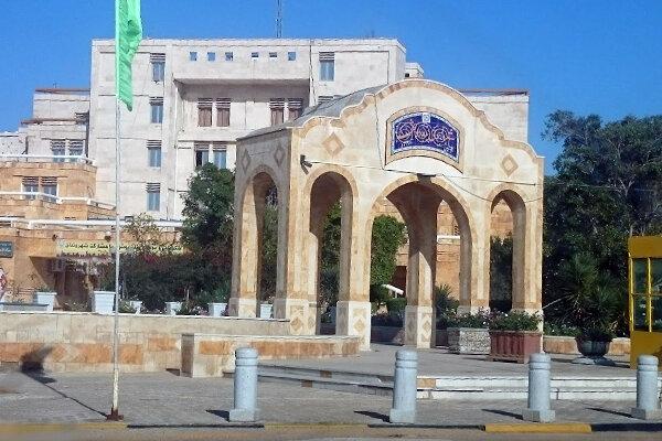 نیروی انسانی چالش جدی شورای شهر